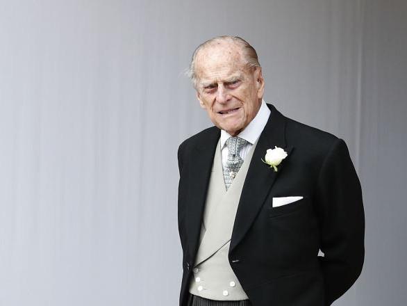 Caso Epstein. Principe Filippo 'ha ordinato a Andrew di dimettersi per amore della monarchia'