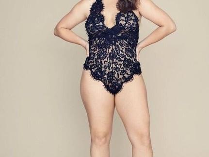 """Trans e curvy: le modelle """"inclusive"""" di Victoria's Secret"""