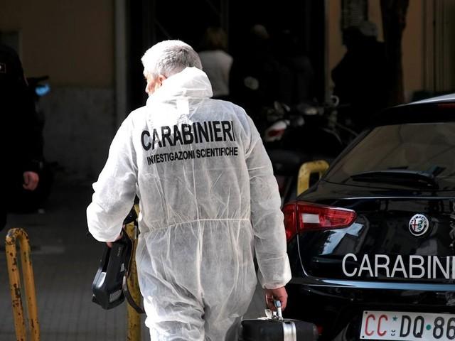 Tragedia nel napoletano: uccide il fratello a coltellate, si indaga sulle cause