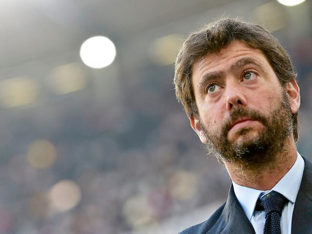 Juventus: uscire dalla Champions costerebbe 50 milioni