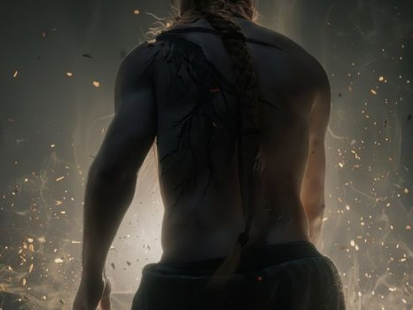 Anteprima Elden Ring: tra Game of Thrones e Dark Souls, scopriamo il gioco di Martin
