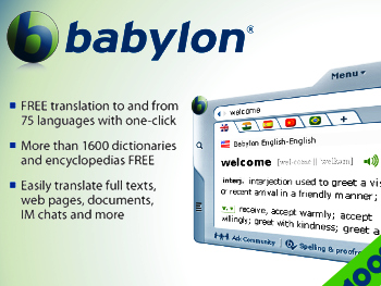 Come Eliminare Babylon Search da Chrome