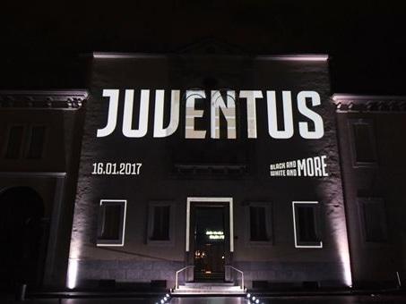La Juventus scatta in contropiede a Piazza Affari