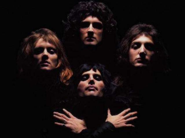 """Queen: perché """"Bohemian Rhapsody"""" è la canzone più ascoltata del XX secolo"""