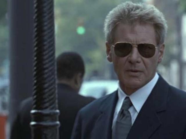 Destini incrociati/ Su Rai 3 il film con Harrison Ford (oggi, 11 settembre 2019)