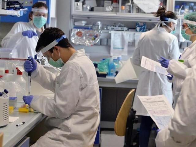 Coronavirus: nessun decesso ma aumentano i ricoveri. Superate le 730 mila vaccinazioni