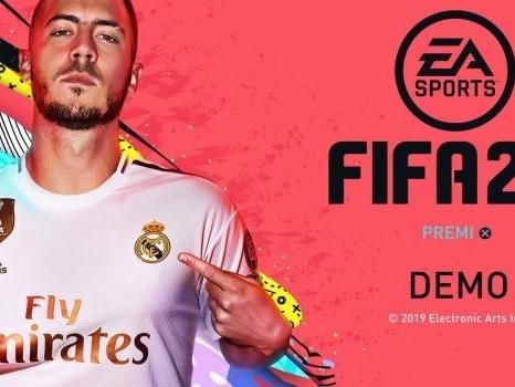 Provata la demo di FIFA 20, cosa aspettarsi in vista dell'uscita del 27 settembre?