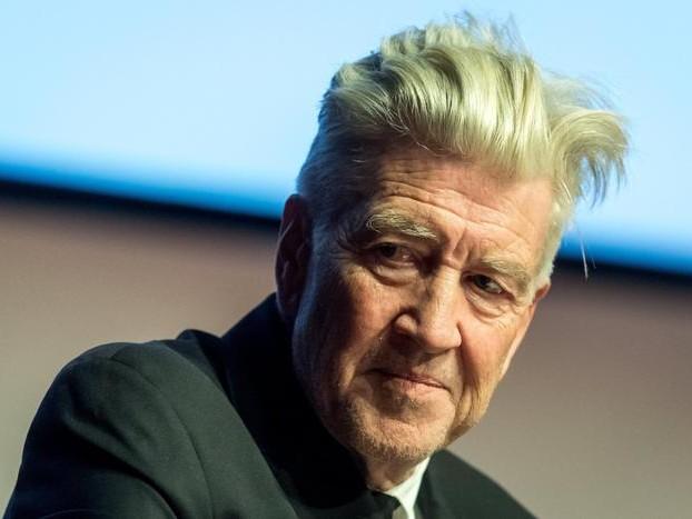 Lynch firma un tributo a Fellini