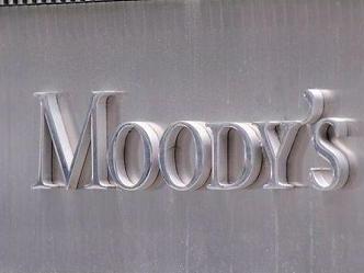 """Moody's: """"In caso di pandemia da coronavirus, probabile recessione globale"""""""