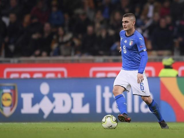 Calcio, Qualificazioni Europei 2019: i precedenti tra Bosnia ed Italia. Un successo per parte finora