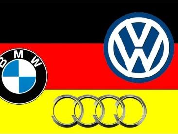 """Der Spiegel: """"c'è un cartello dei costruttori auto tedeschi"""". Intanto la Germania cerca di limitare i danni"""