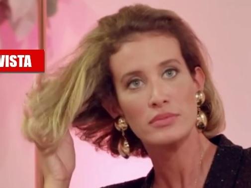 """La """"pupa"""" Stella Manente: """"Dopo il Gay Pride minacce di morte"""""""