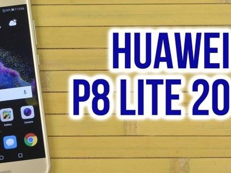 Novità EMUI 8.0 su Huawei P8 Lite 2017: le aspettative dell'aggiornamento