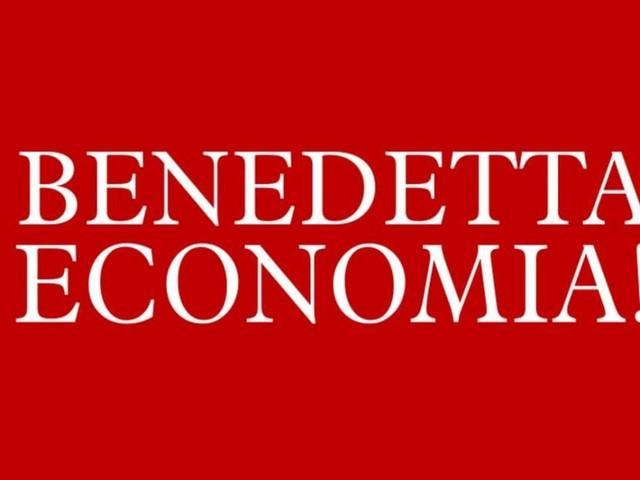 Benedetta Economia, la nuova stagione su TV2000 da domenica 20 ottobre