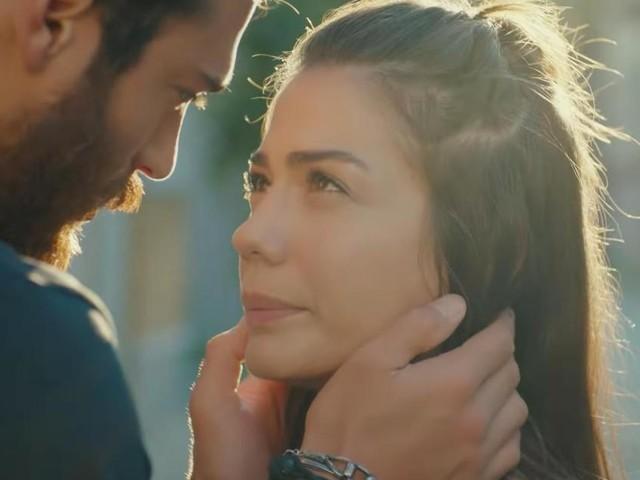 DayDreamer anticipazioni puntate turche: Can chiede a Sanem di sposarlo, Yigit li ostacola