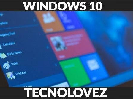 Windows 10 - Come abilitare il widget Notizie e Meteo sulla taskbar