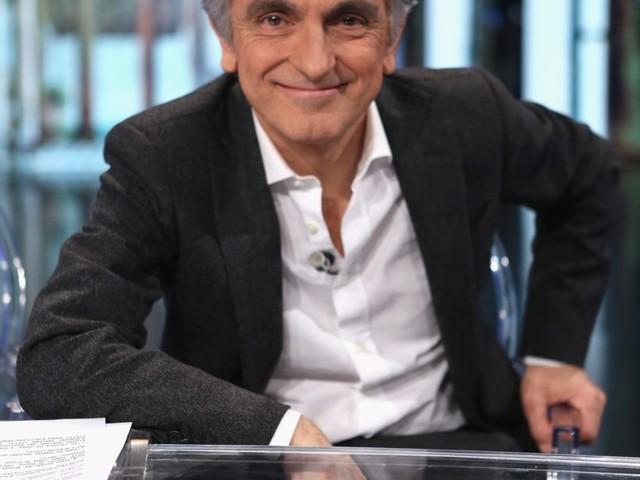 Vincenzo Salemme: «Stavolta devo tutto a San Gennaro»