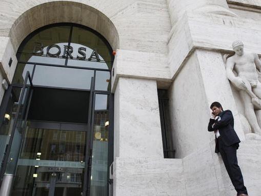 Borse timide guardano già a Fed. A Piazza Affari focus su gruppo Gavio