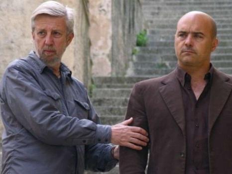 """Morto Alberto Sironi, regista di Montalbano: la """"maledizione"""" del Commissario continua"""