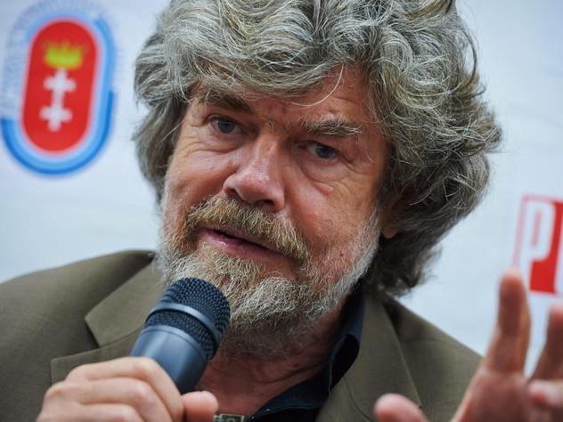 Europee, il Pd pensa a Messner Ma lui: «È un capitolo chiuso»