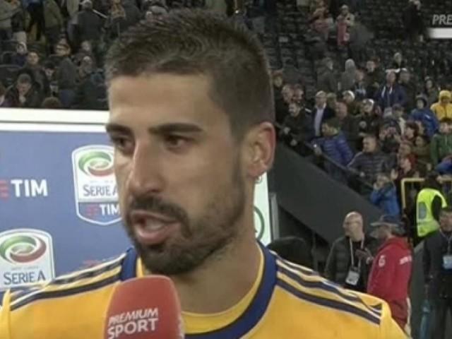 Sporting Lisbona-Juventus: dove guardarla, diretta tv in chiaro su Canale 5?
