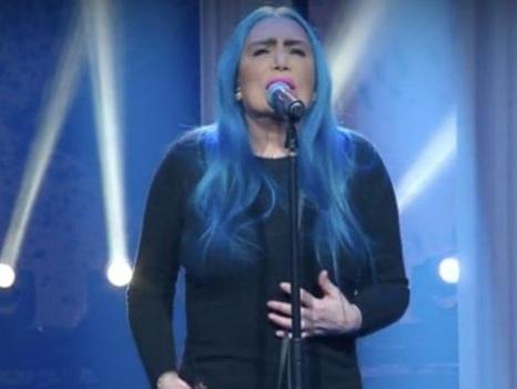"""Loredana Bertè dopo Sanremo, la delusione per Mimì e il playback a Che Tempo Che Fa (video): """"Mai più all'Ariston"""""""