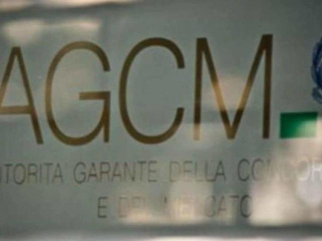 Antitrust - Il Tar del Lazio annulla la multa di 678 milioni alle Case e alle loro captive
