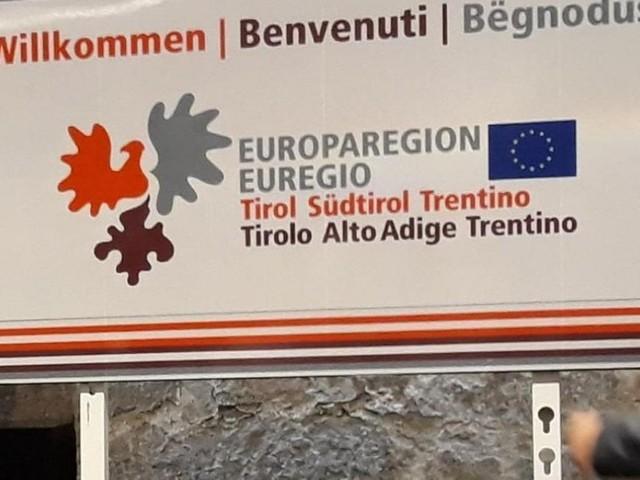 """Polemica per la cancellazione del termine Alto Adige. Il governo: """"Impugneremo la legge"""""""