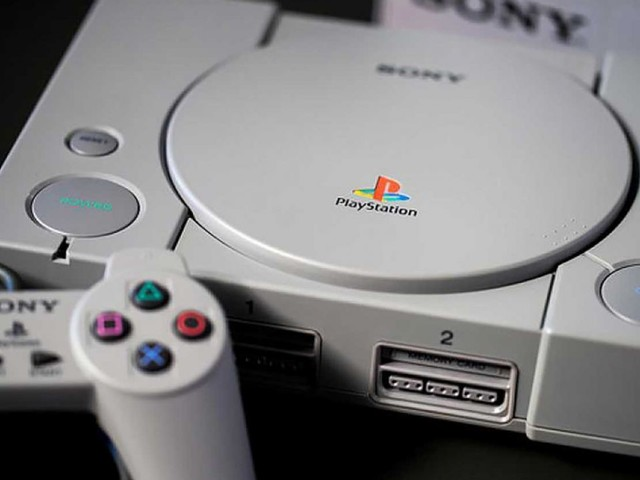 PlayStation Classic è già sold-out presso diversi rivenditori