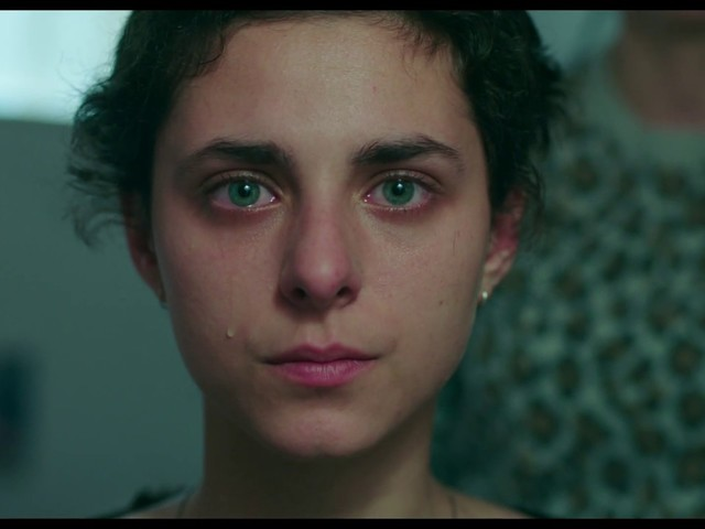 Roma 2019, Antigone di Sophie Deraspe, la recensione: Sofocle si fa tragedia migratoria