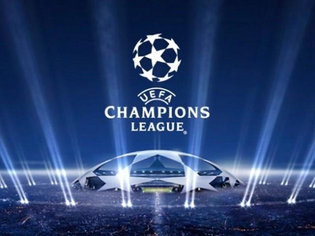 CHAMPIONS LEAGUE – La Juve soffre ma batte lo Sporting, un'ottima Roma impatta con il Chelsea. Risultati e classifiche
