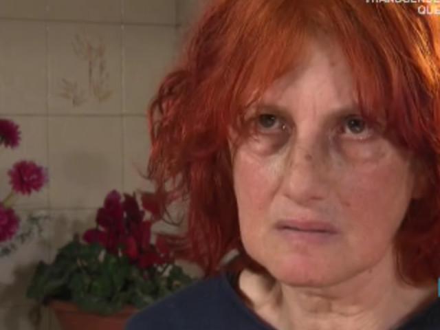 """Omicidio Sarah Scazzi, caso riaperto. La madre: """"Sabrina e Cosima non hanno dimostrato la loro innocenza"""""""