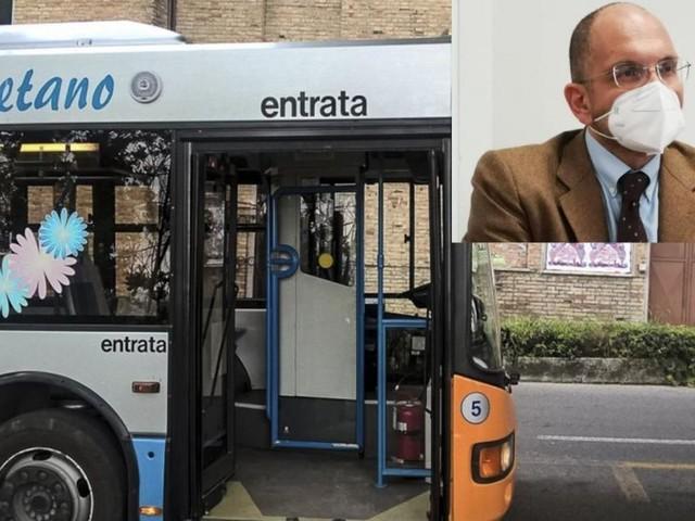 Si torna a scuola, nelle Marche 169 autobus in più al giorno e 150 steward per il controllo