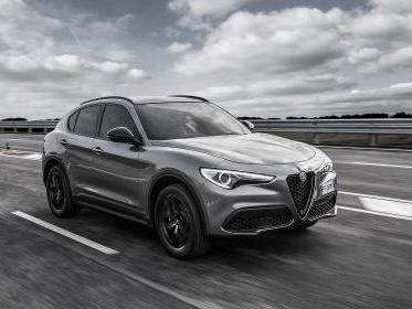 Alfa Romeo, offerte sulla gamma 'B-Tech'