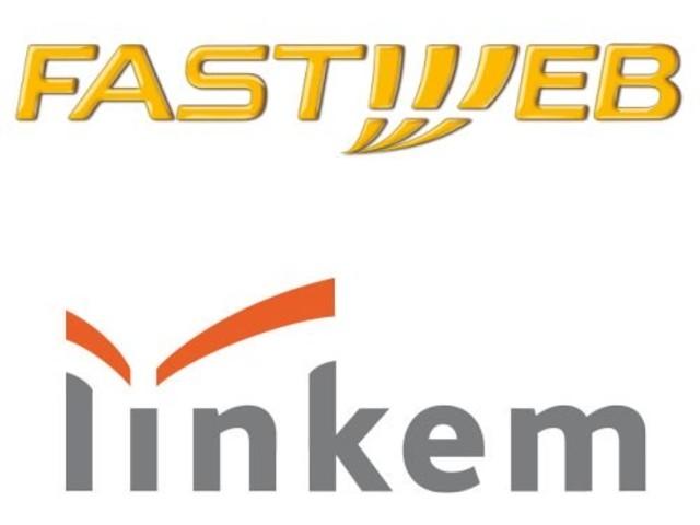 Fastweb e Linkem estendono l'accordo per il 5G FWA alle aree bianche
