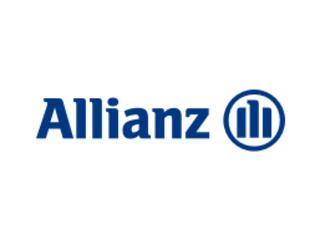 Preventivo RC Auto | Assicurazione - Allianz