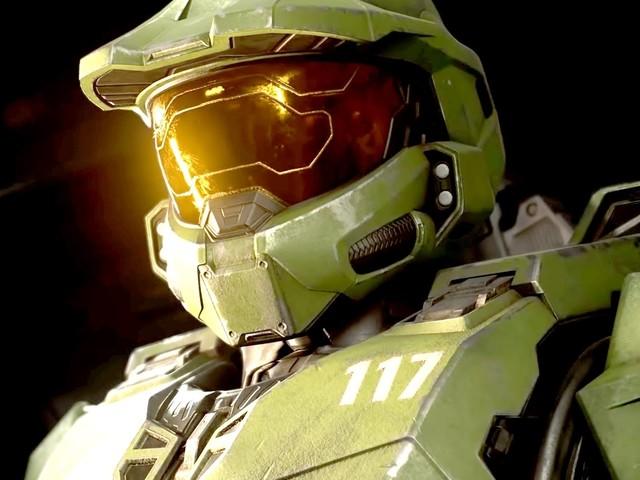 Halo Infinite tra crunch forzato e un progetto in crisi? L'ex 343 Industries chiarisce le proprie dichiarazioni