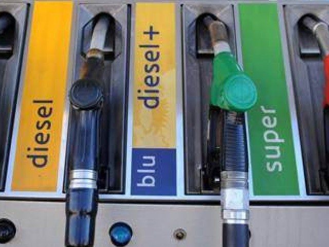Biodiesel, segnalazione all'Antitrust: «Eni fa pubblicità ingannevole»