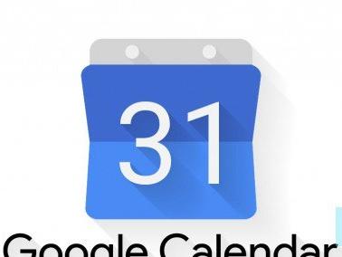 Google Calendar: modifichiamo l'orario di un evento trascinandolo
