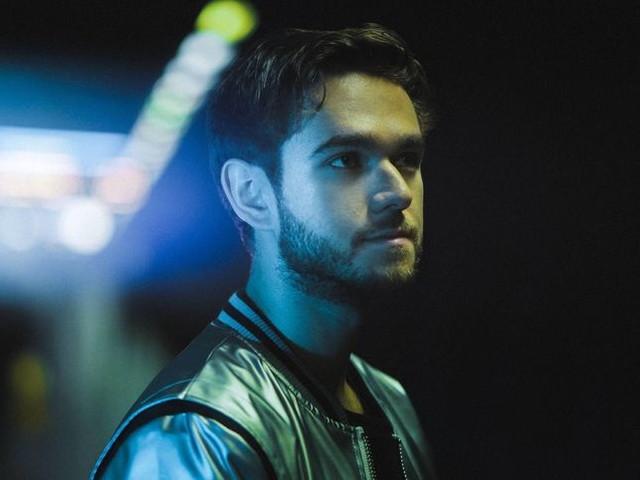 Zedd: il dj è stato bandito permanentemente dalla Cina