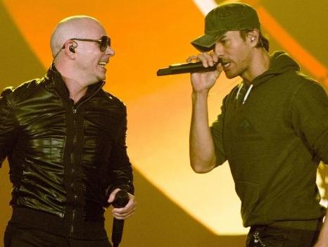 Move to Miami è il nuovo singolo di Enrique Iglesias feat. Pitbull: audio, testo e traduzione