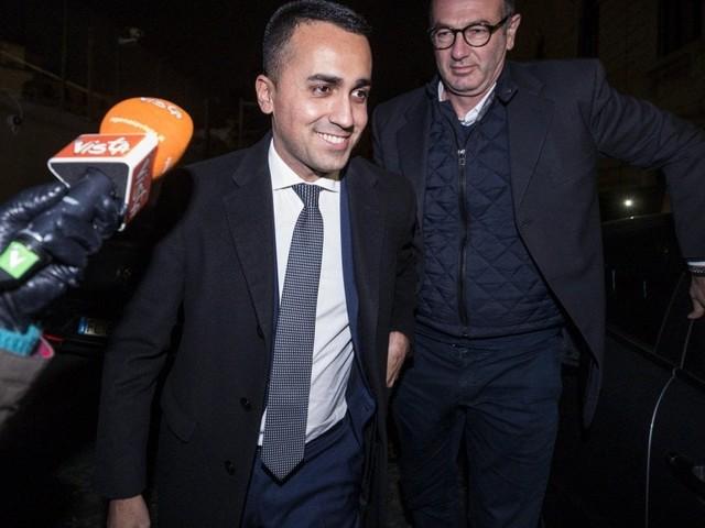 Caso Diciotti, i grillini dicono no al processo per Salvini