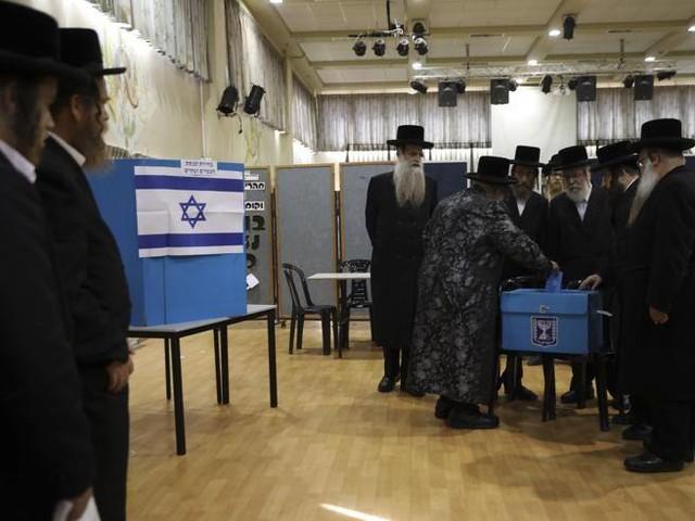 L'apocalisse di Netanyahu non è passata. Ha vinto la democrazia