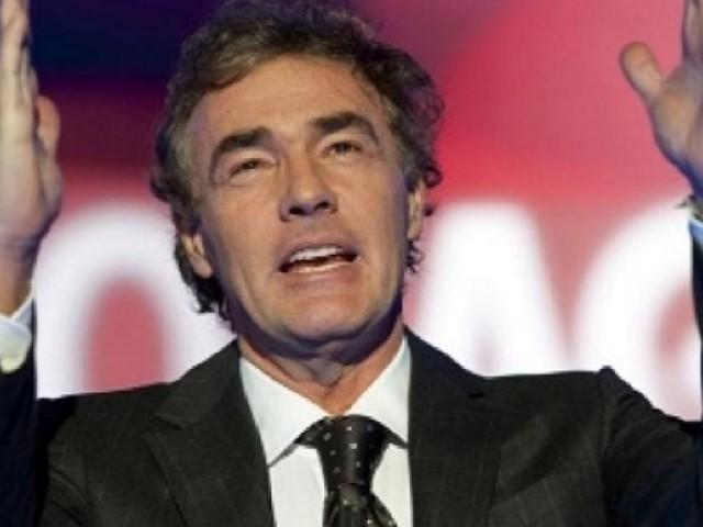 Massimo Giletti: i successi del conduttore e la nuova sfida su La7