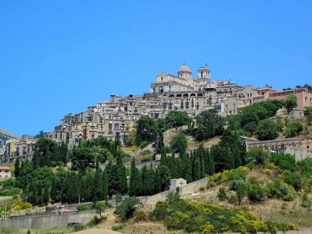 Borgo dei borghi 2018, la classifica: ecco il più bello d'Italia