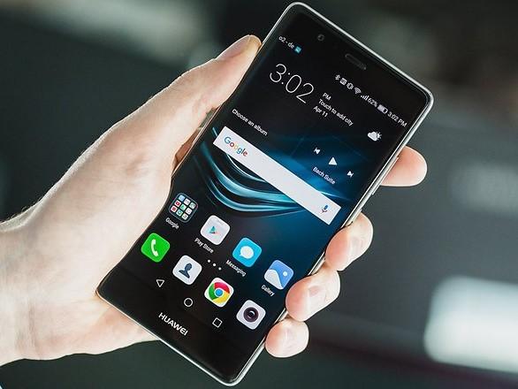 Come salvare screenshot Huawei P9 | Catturare Fermo immagine schermata