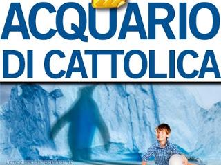 Offerte Acquario di Cattolica 2017