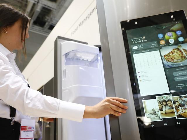 Un progetto per mettere al riparo la smart home da ospiti indesiderati