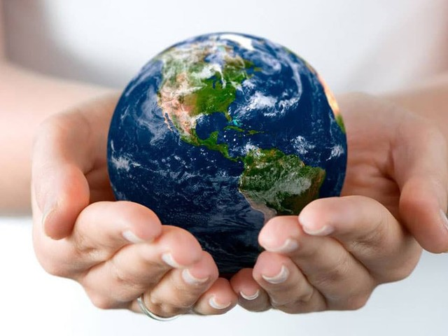 L'innovazione tecnologica come leva per la sostenibilità