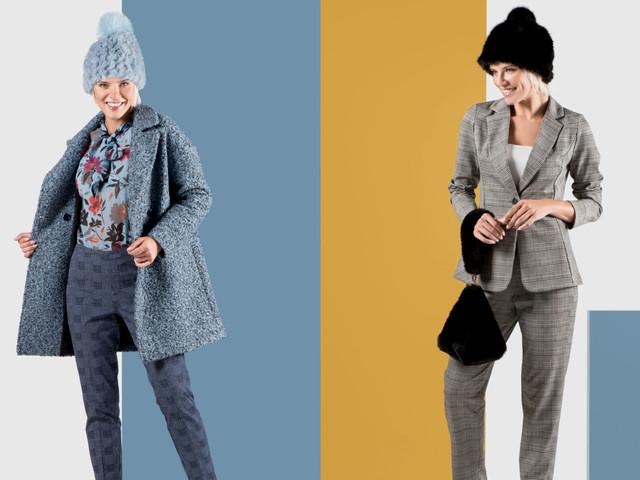Con QVC Italia la moda non è mai stata così vicina